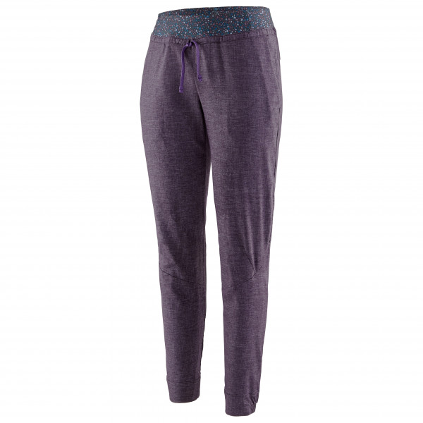 PATAGONIA - Women's Hampi Rock Pants