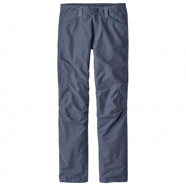 Patagonia - Women's Venga Rock Pants - Climbing trousers