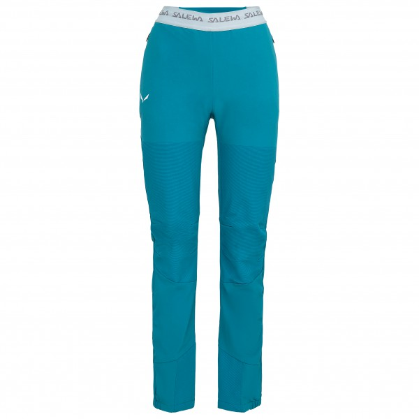 Salewa - Women's Agner Light DST Engineer Pant - Kiipeilyhousut