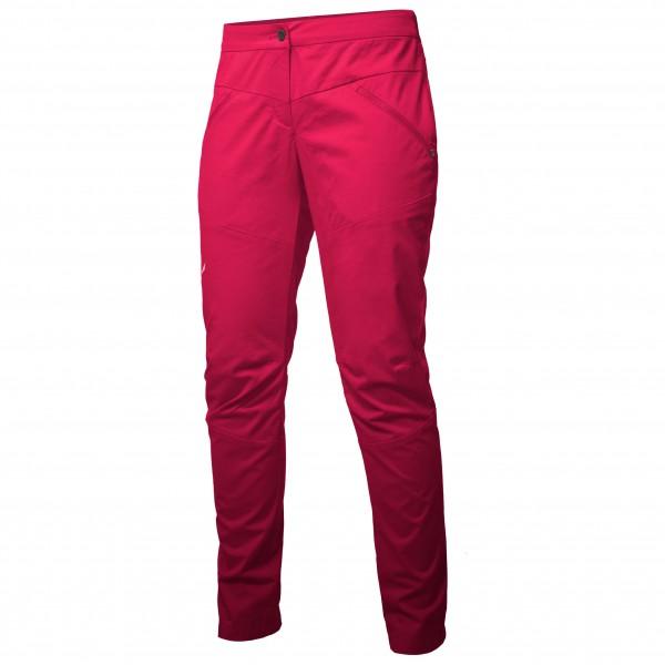 Salewa - Women's Agner Stretch CO Pant - Kiipeilyhousut
