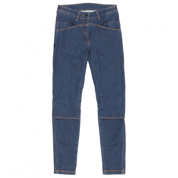 Wild Country - Women's Stanage Jeans - Kletterhose