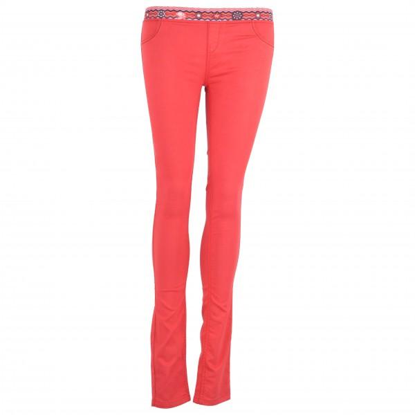 Nograd - Women's Legend - Climbing trousers