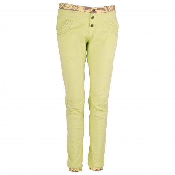 Nograd - Women's Sahel - Climbing trousers