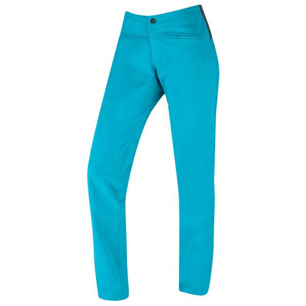 Edelrid - Women's Glory Pants II - Klätterbyxa