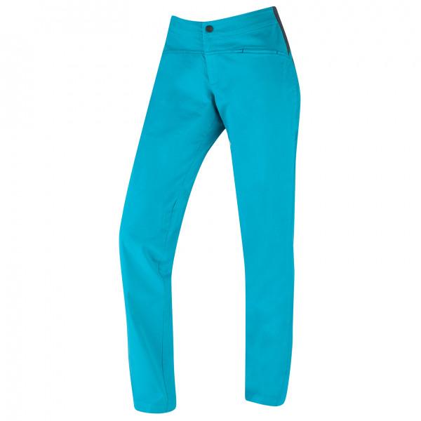 Edelrid - Women's Glory Pants II - Kletterhose