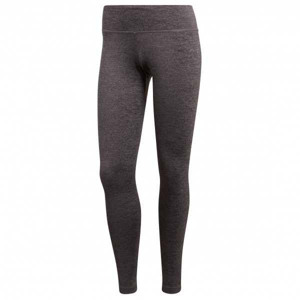 adidas - Women's New Climb The City Tight - Climbing trousers