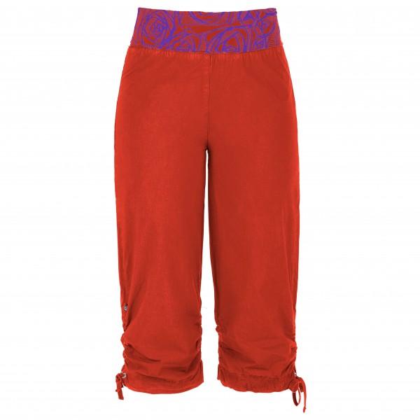 E9 - Women's Cleo - Boulderhose
