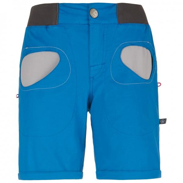 E9 - Women's Onda Short - Bouldering trousers