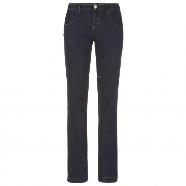 E9 - Women's Ili - Bouldering trousers