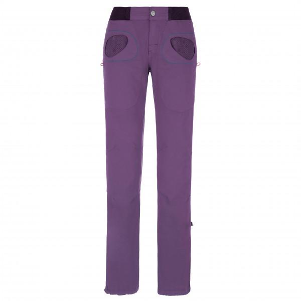 E9 - Women's Onda Slim - Pantalon de bouldering