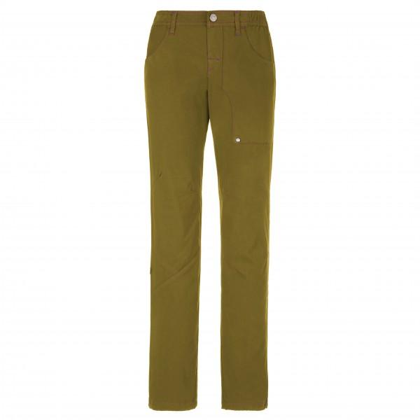 E9 - Women's Scintilla - Pantalón de bloc