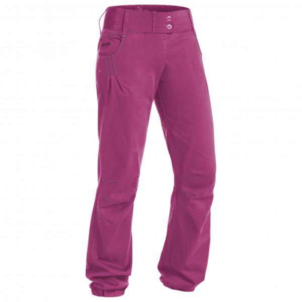 ABK - Women's Zora Evo Pant - Pantalón de escalada