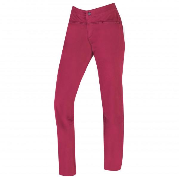 Edelrid - Women's Glory Pants III - Climbing trousers