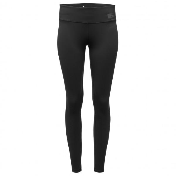 Black Diamond - Women's Levitation Pants - Kletterhose