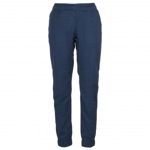 Women's Notion SP Pants - Climbing trousers