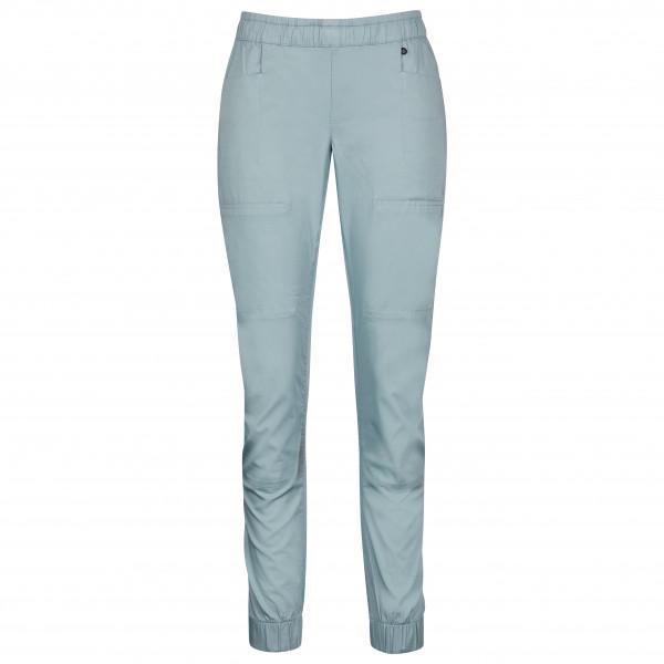 BLACK DIAMOND - Women's Notion SP Pants Kletterhose