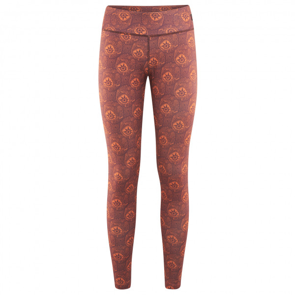 Red Chili - Fera Leggings - Bouldering trousers