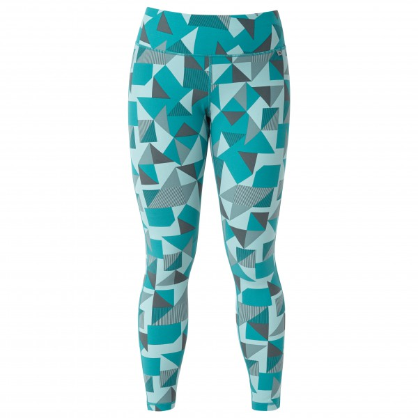 Mountain Equipment - Women's Cala Legging - Klimbroek