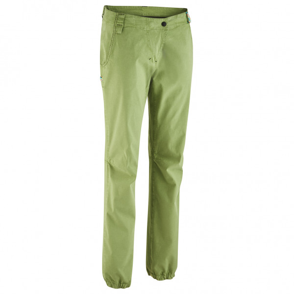 Edelrid - Women's Rope Rider Pants - Climbing trousers
