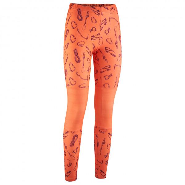 Edelrid - Women's Wallerina Leggings - Climbing trousers