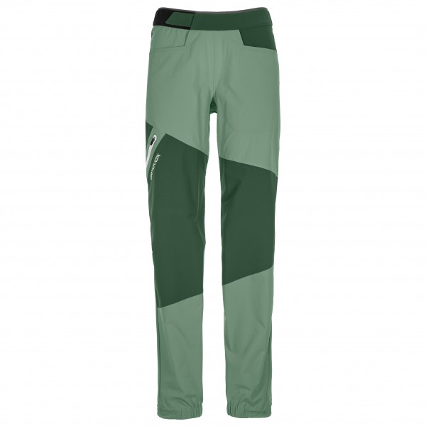 Ortovox - Women's Vajolet Pants - Climbing trousers