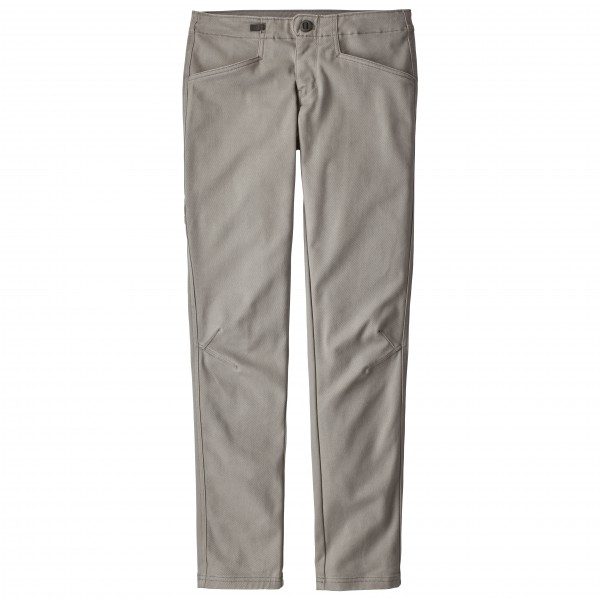 Patagonia - Women's Escala Rock Pants - Kiipeilyhousut