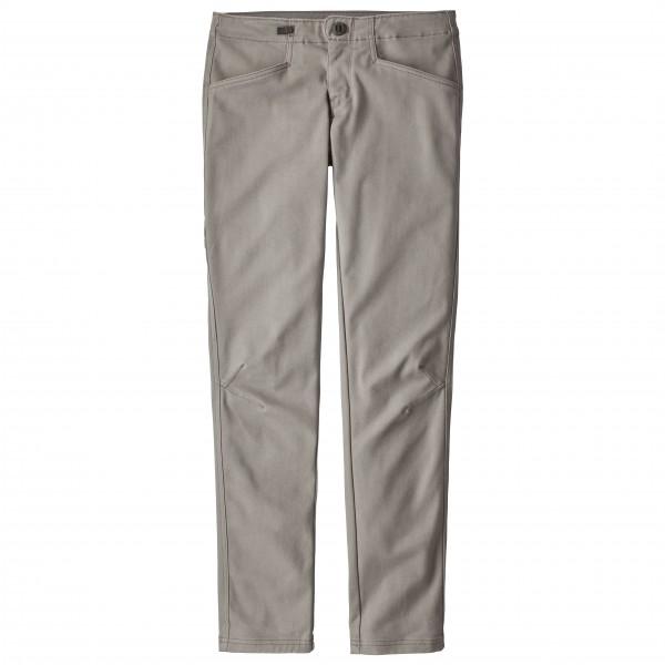 Patagonia - Women's Escala Rock Pants - Pantaloni da arrampicata
