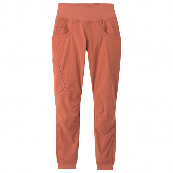 Prana - Women's Kanab Pant - Climbing trousers