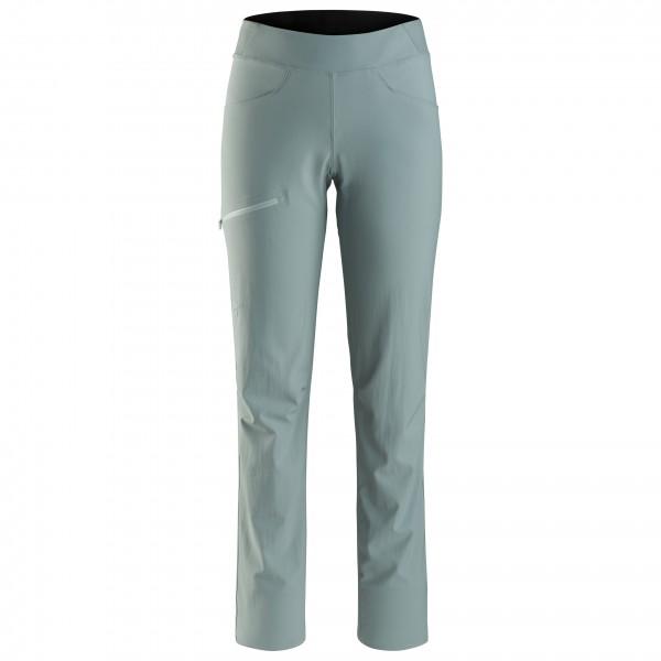 Arc'teryx - Women's Sigma SL Pant - Pantalon d'escalade