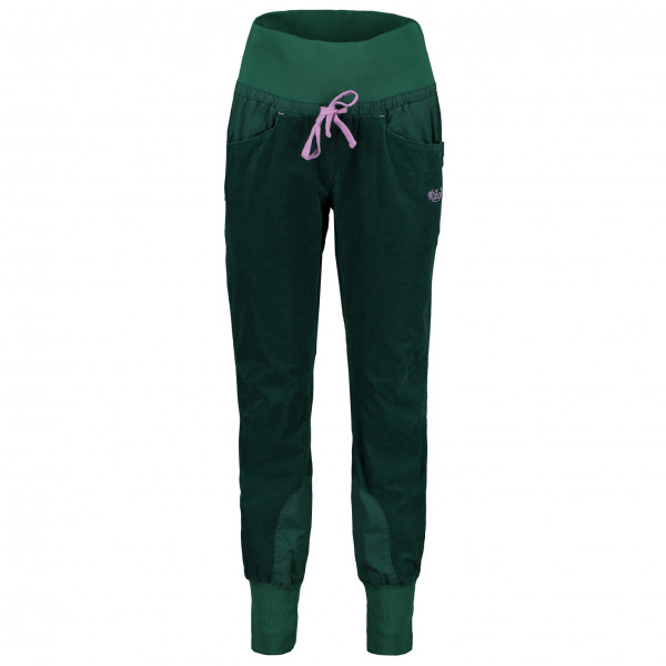 Maloja - Women's SpediaM. - Bouldering trousers