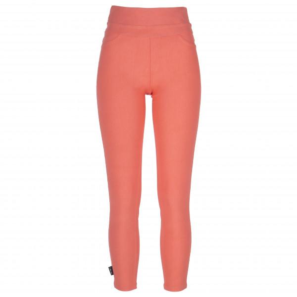 So iLL - Women's Active Jeans - Farkut