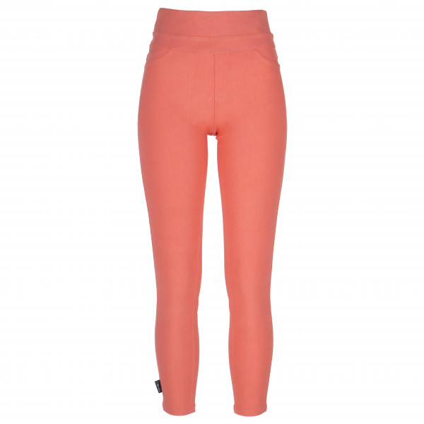 So iLL - Women's Active Jeans - Jeans