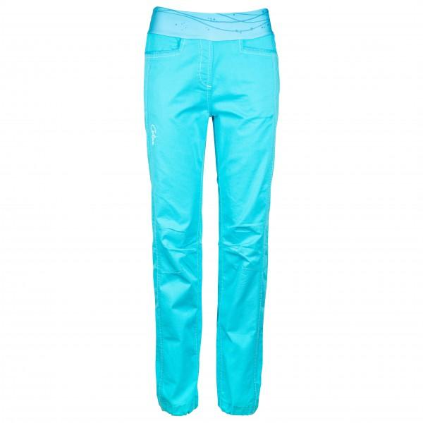 Chillaz - Women's Sarah Pant - Bouldering trousers