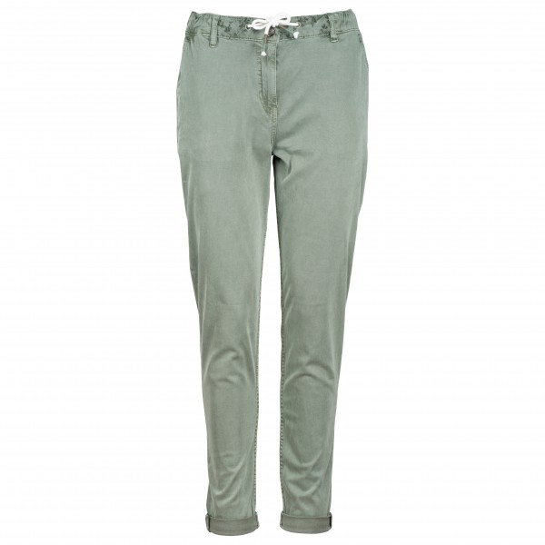 Chillaz - Women's Summer Splash Pant Tencel - Bouldering trousers