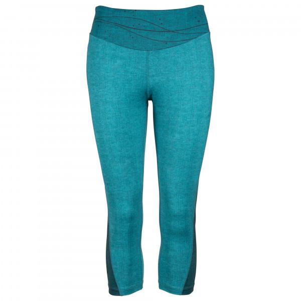 Chillaz - Women's Sundergrund Short - Klimbroeken