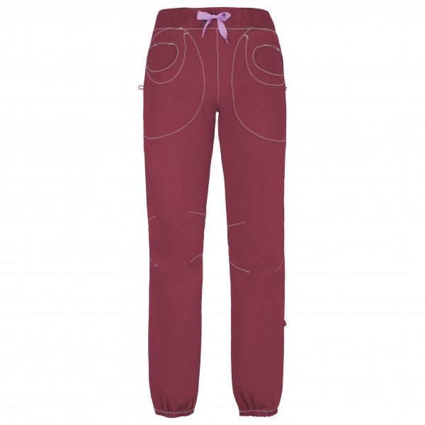 E9 - Women's Mix19 - Bouldering trousers