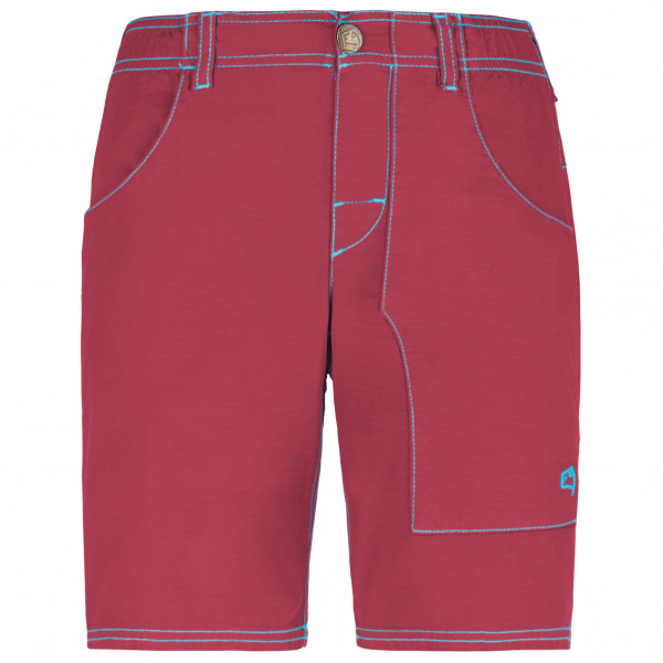 E9 - Women's Scintilla Short - Bouldering trousers