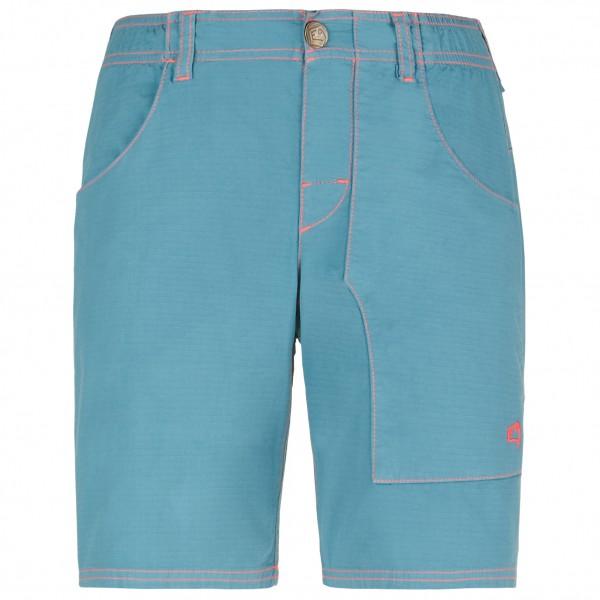 E9 - Women's Scintilla Short - Pantalon de bloc