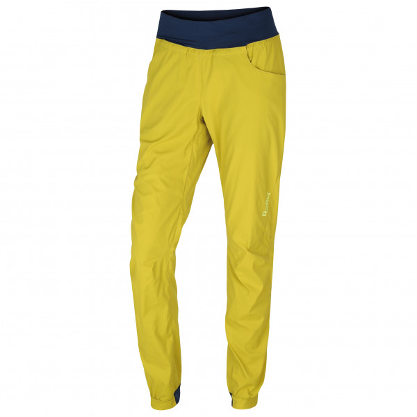 Rafiki - Women's Femio - Climbing trousers