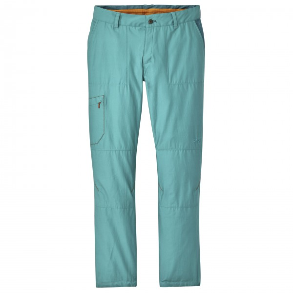 Outdoor Research - Women's Quarry Pants - Kiipeilyhousut