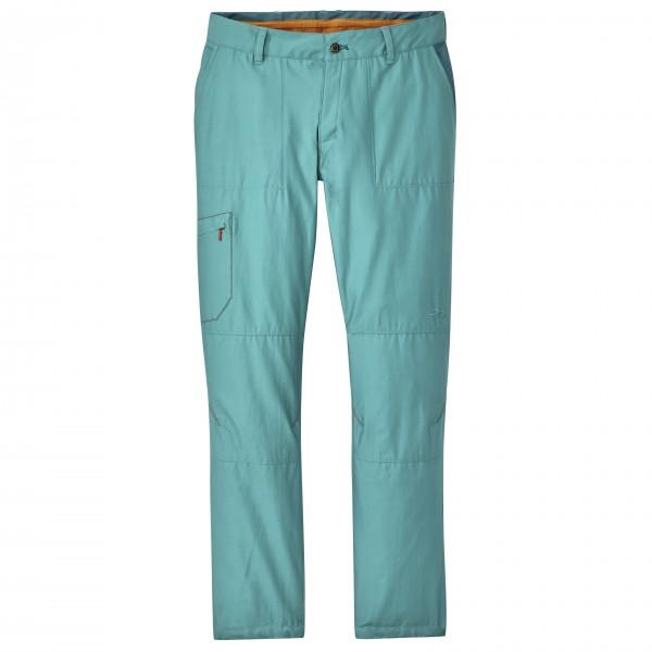 Outdoor Research - Women's Quarry Pants - Klimbroeken