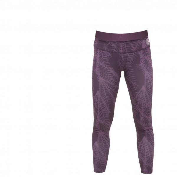 ABK - Women's Cypress Legging - Boulderhose