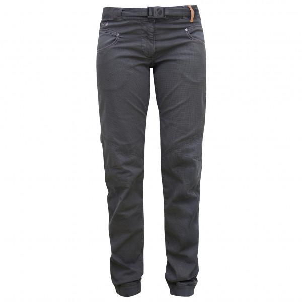 ABK - Women's Reta Light Pant - Climbing trousers