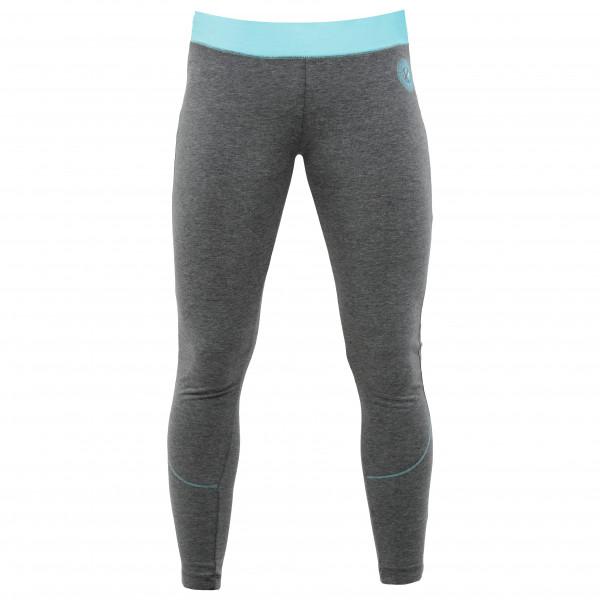 ABK - Women's Taiyaki Legging - Bouldering trousers