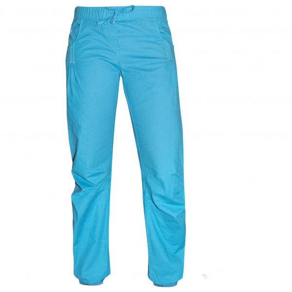 ABK - Women's Zora Pant V3 - Pantalón de escalada