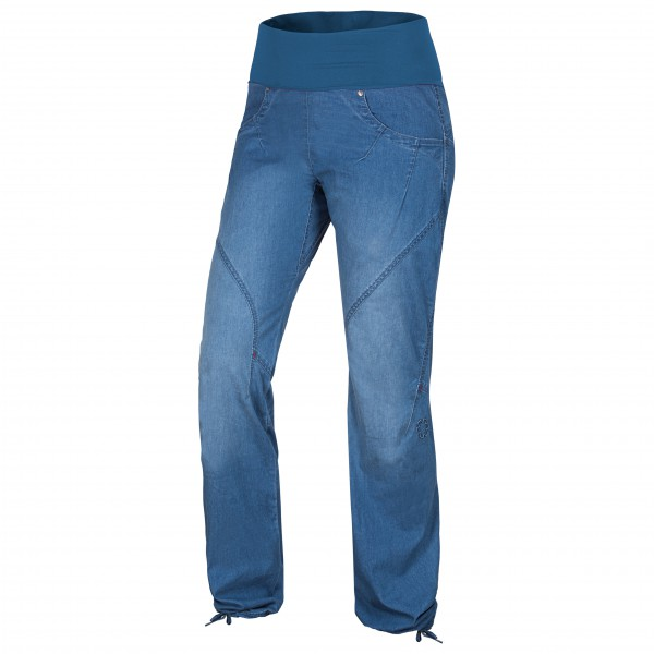 Ocun - Women's Noya Jeans - Klatrebukse