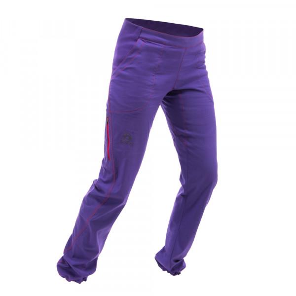 3RD Rock - Women's Skat Pants - Klätterbyxa