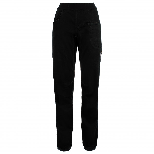 Women's Epoc Jeans - Climbing trousers