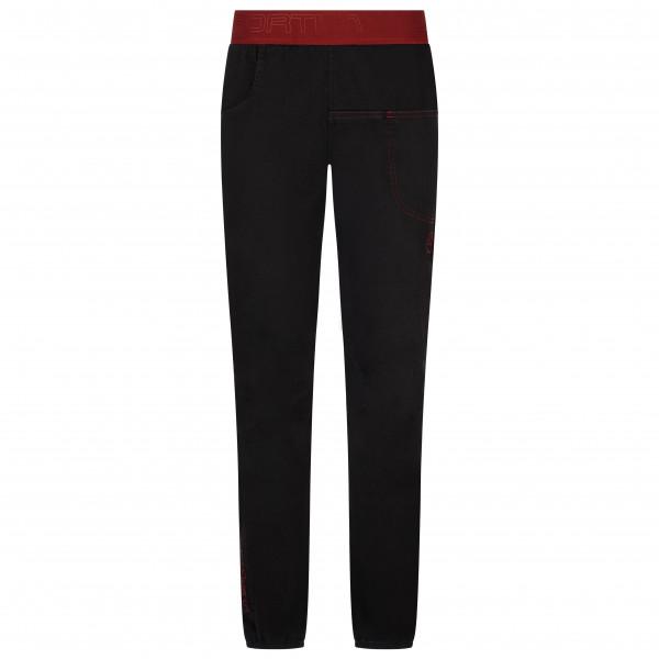 La Sportiva - Women's Epoc Jeans - Klätterbyxa
