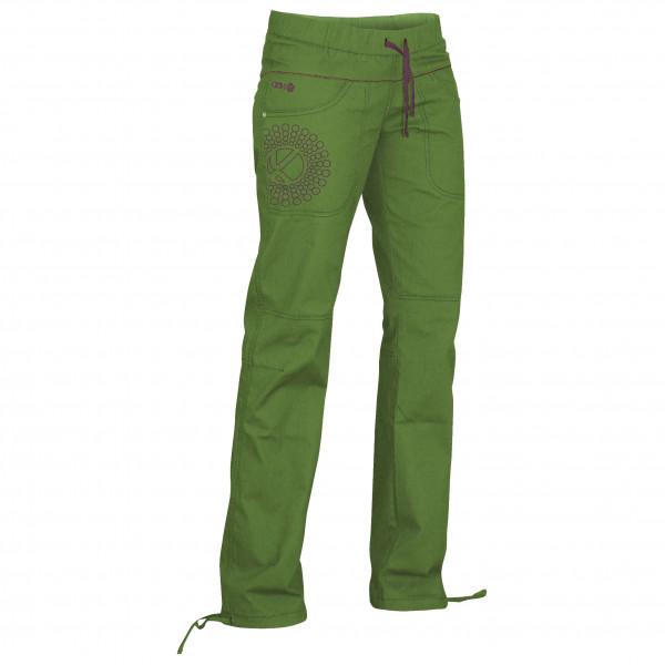 ABK - Women's Vire Pant V2 - Boulderhose